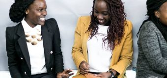 iHub Women in Business Program 2019 for Women Entrepreneurs in Kenya