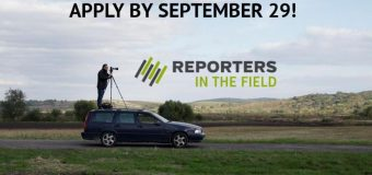 Bosch Stiftung/n-ost Reporters in the Field Journalism Research Grant Program 2019 (Up to €8,000)