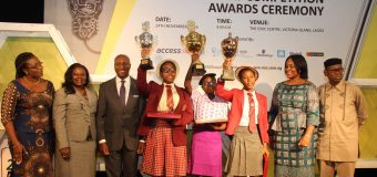 Nigerian Stock Exchange (NSE) Essay Competition 2019 for Students in Senior Secondary Schools (Win cash prizes plus more)