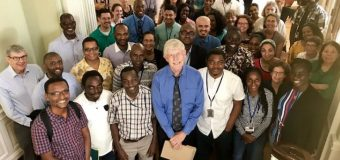 African Academy of Sciences Postdoctoral Fellowship in Medical & Health Sciences 2020