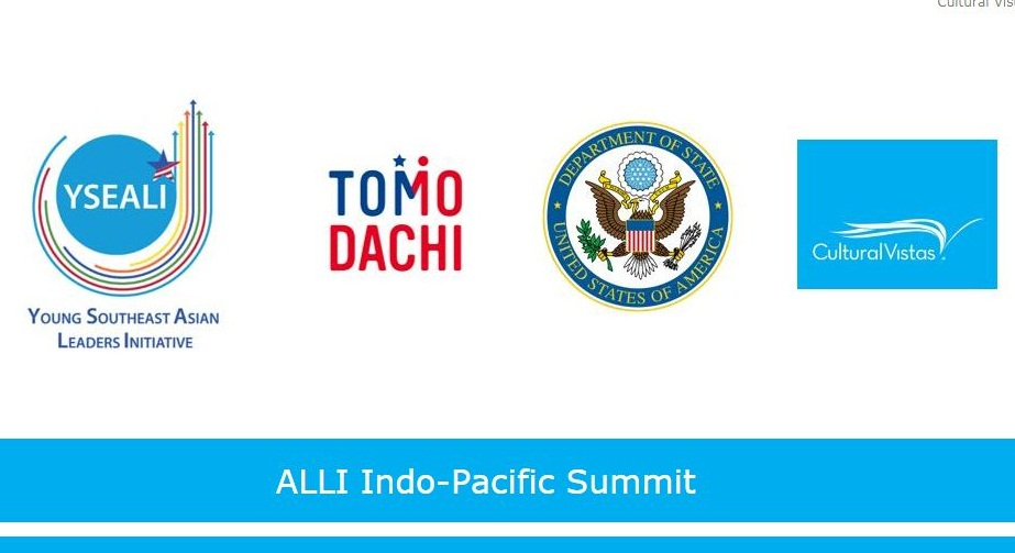 Apply to be a Facilitator at the ALLI Indo-Pacific Summit 2019 in Tokyo, Japan