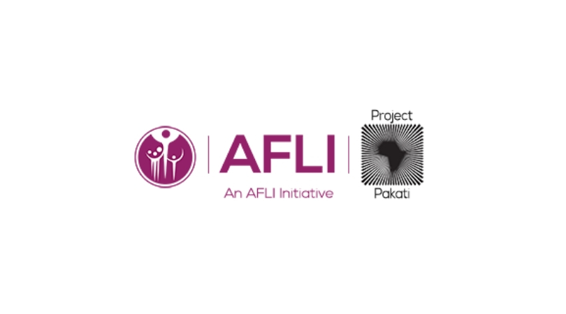 African Leadership Institute (AFLI) Project Pakati Portal – 2020 Call for African Youth-Led and Youth-Serving Organizations