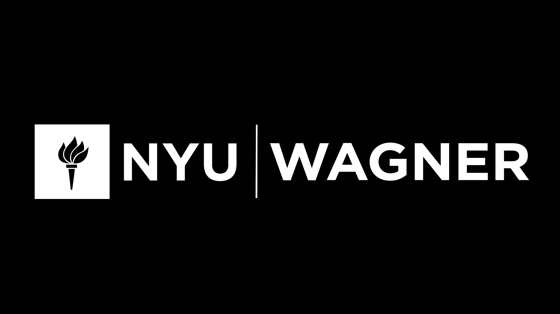 African Women's Public Service Fellowship 2020 for Masters study at NYU Wagner