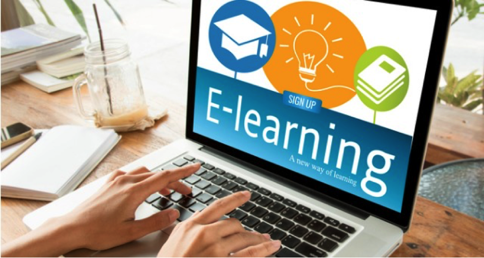 Best Places to Find Online Courses and Programs in 2019