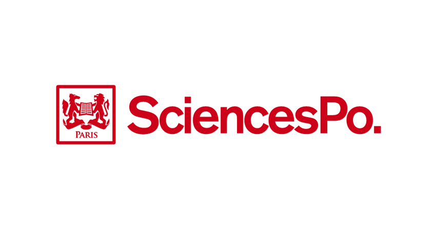 Eiffel Scholarship by Sciences Po 2019/2020 for International Students