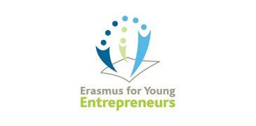 Erasmus European Exchange Programme for Entrepreneurs 2019