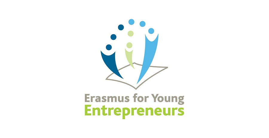 Erasmus European Exchange Programme for Entrepreneurs 2019