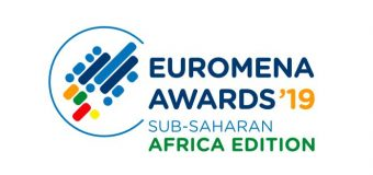 Euromena Awards 2019 for Startups in Sub-saharan Africa (Up to €10,000)
