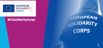 European Solidarity Corps Call for Volunteers for a Project in Zagreb, Croatia