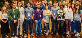 Facebook Accelerator London Programme 2019 for Innovative Startups