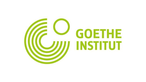 Goethe-Institut International Coproduction Fund 2020 for Artists (Up to €25,000)