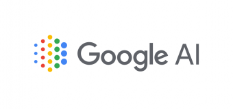 Google AI Faculty Research Awards 2019/2020 for Research in Computer Science and Engineering