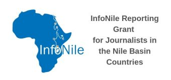 Call for InfoNile Reporting Grant Applications: Climate Change Solutions in Nile Basin Cities