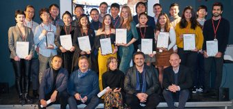 International VELUX Award 2020 for Students of Architecture (Up to €30,000 prize money)