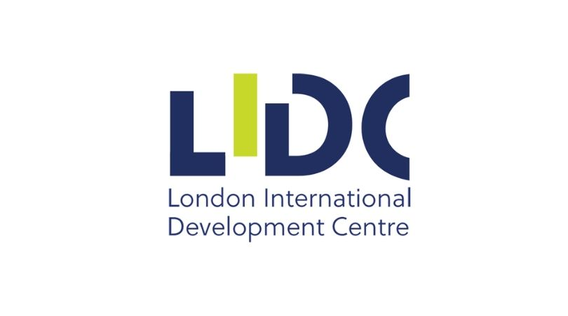London International Development Centre Short Course on 'Evaluation: from Innovation to Impact' 2019 (3ie Bursaries available)