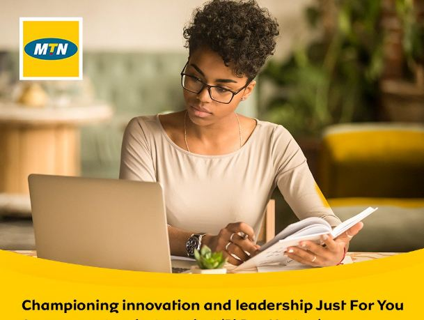 MTN Academic Research Development and Innovation Challenge 2019 for Nigerian Postgraduate students