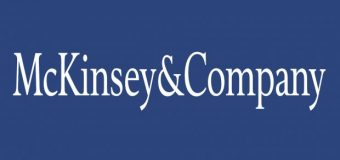 McKinsey & Company Forward Program 2021 for Young African Professionals