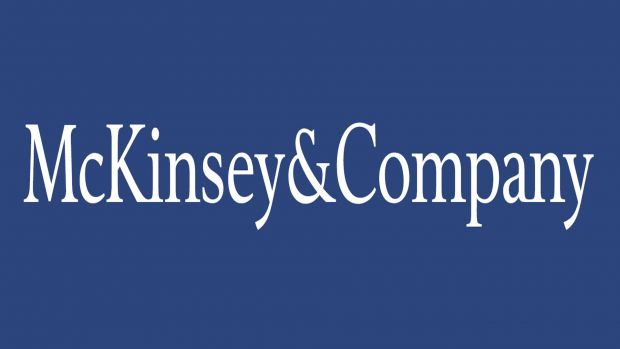McKinsey & Company Young Leadership Fellowship Programme – Kenya 2019