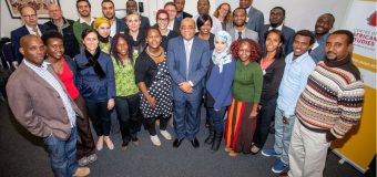 Mo Ibrahim Foundation/SOAS Governance for Development in Africa Initiative (GDAI) Residential School 2020 (Fully-funded)