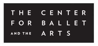 NYU Center for Ballet and the Arts Fellowship Program 2020-2021 (Fully-funded)