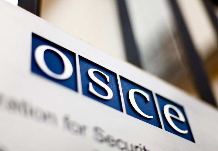 OSCE Parliamentary Assembly Research Assistant Fellowship Programme 2019/2020
