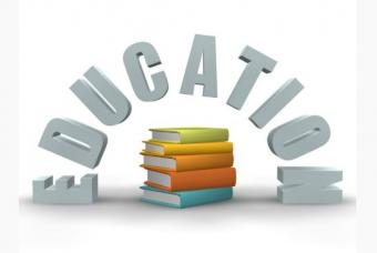 Private Education – Creating Opportunities for Your Child