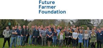 Tesco Future Farmer Foundation Programme 2020 for Youth in UK/Ireland