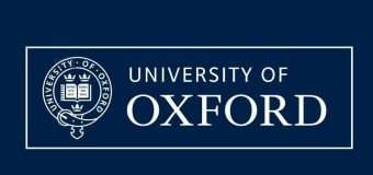Hot Job: University of Oxford Postdoctoral Researcher – Voices from the Civil Conflict in Cameroon