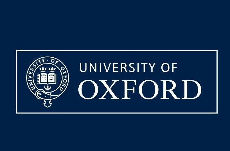University of Oxford Oppenheimer Fund Academic Exchanges 2019/2020