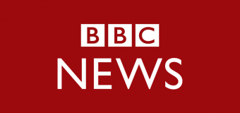 Apply to become a Video Editor at British Broadcasting Corporation (BBC) Africa in Nairobi, Kenya