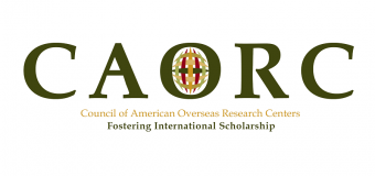 CAORC Multi-Country Research Fellowship Program 2020 for US citizens (up to $11,000)