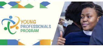 African Development Bank (AfDB) Young Professionals Program 2020