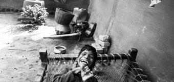 International Academic Forum (IAFOR) Documentary Photography Award 2019 (prize of £1,000 GBP)