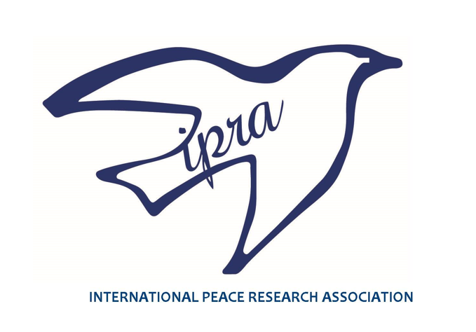 Dorothy Marchus Senesh Fellowship in Peace and Development Studies 2020 (up to $5,000)