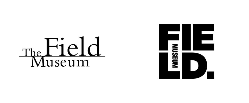 Field Museum Bass Senior Visiting Fellowships 2020 (up to $12,500)