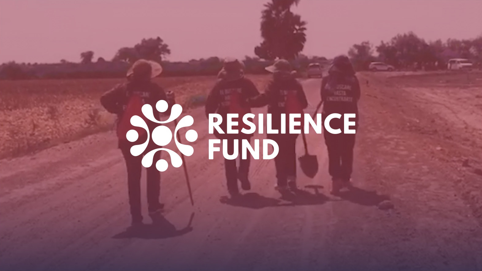 Global Initiative Against Transnational Organized Crime (GI-TOC) Resilience Fund Fellowship 2020 (up to USD $15,000)