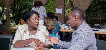 GrowthAfrica Accelerator 2020 for African Entrepreneurs