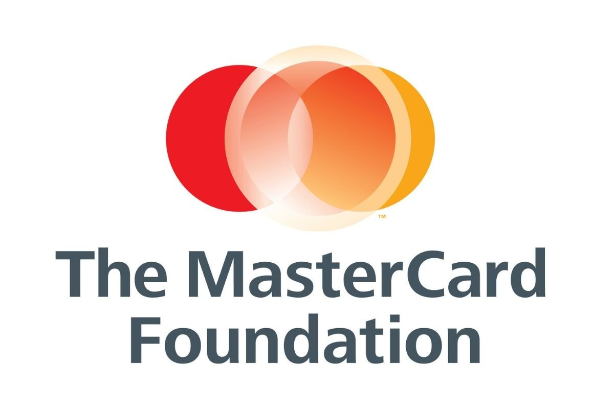 Mastercard Foundation Call for Proposals for EdTech Solutions 2019