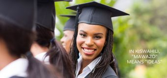 Mawazo Institute PhD Scholars Programme 2020 for African Women (Grant up to $8,000)