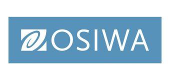 OSIWA West Africa Art Action Academy 2019 (Fully-funded to Dakar, Senegal)