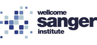 The Wellcome Sanger Institute Prize Competition 2020 for Undergraduate Students from LMICs