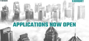 Startupbootcamp FinTech Accelerator Program – Dubai 2020 (Funding available)