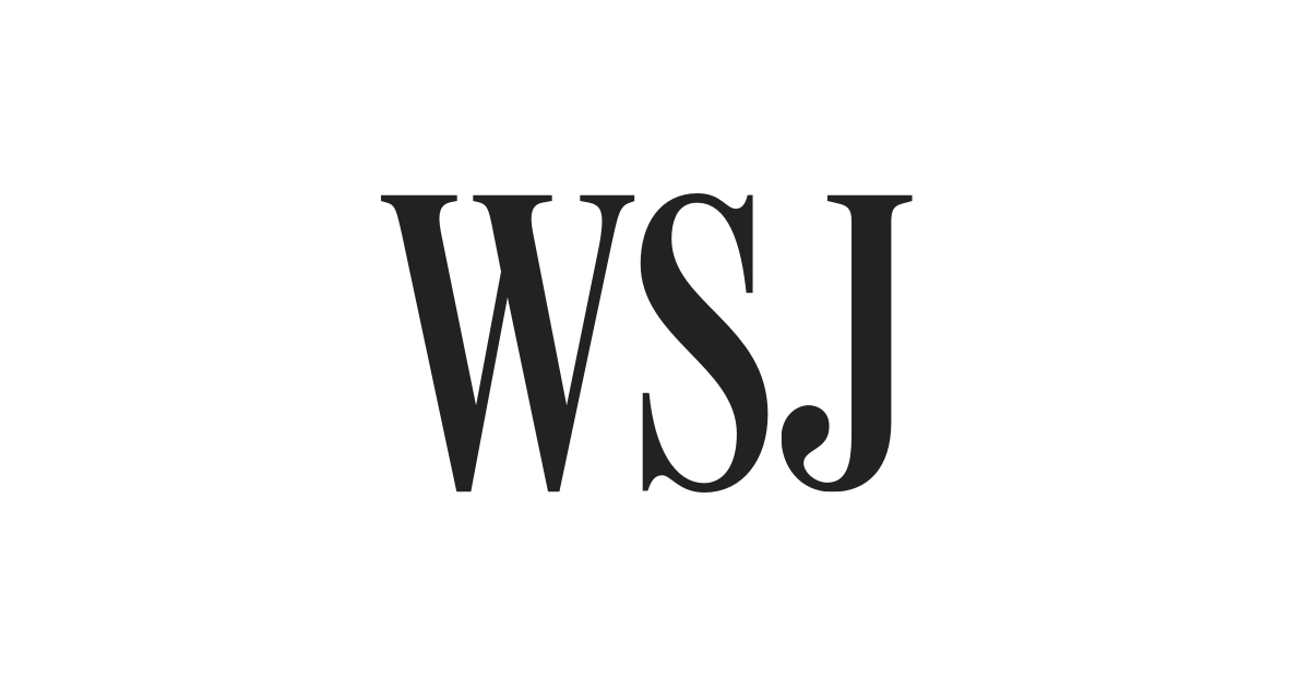 The Wall Street Journal Podcast Internship – Summer 2020 (Paid position)