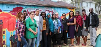 U.S. Department of State Professional Fellows Program 2020 for Women Agribusiness Entrepreneurs and Innovators (Fully-funded)