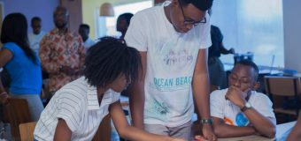 UNICEF Ghana Generation Unlimited Youth Challenge 2019/2020 (up to USD 20,000)