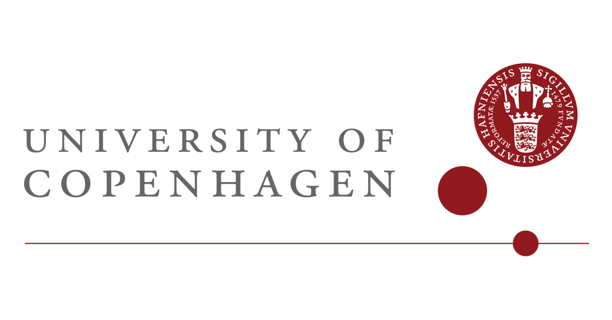 Hot Job: University of Copenhagen Postdoc Position in Development and Cancer – Faculty of Health and Medical Sciences