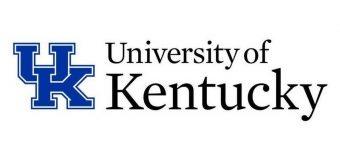 University of Kentucky Lyman T. Johnson Postdoctoral Fellowship 2020 (Stipend of $47,476)