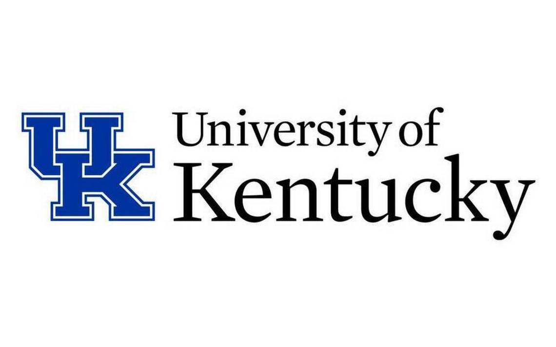 University of Kentucky Lyman T. Johnson Postdoctoral Fellowship 2020 (Stipend of $47,476)