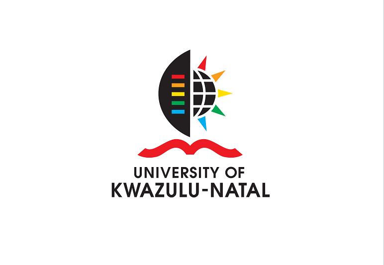 University of KwaZulu-Natal Health Economics and HIV/AIDS Research Division (HEARD) PhD Scholarship 2020