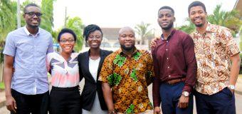 WACSI Next Generation Internship Programme 2020